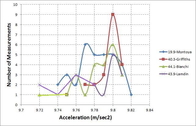 heather saturn 1 9 engine diagram diy enthusiasts wiring diagrams u2022 rh broadwaycomputers us